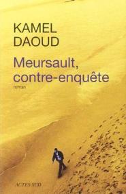 KamelDaoud-Meursault