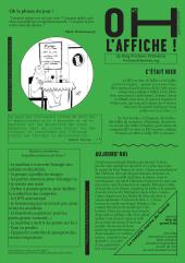 Oh L'Affiche #5