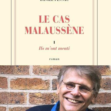 Le cas Malaussène, de Danial Pennac