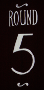 5round